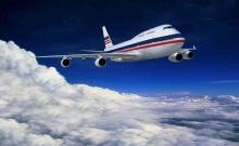 Субсидии для молодежи на авиабилеты в крым