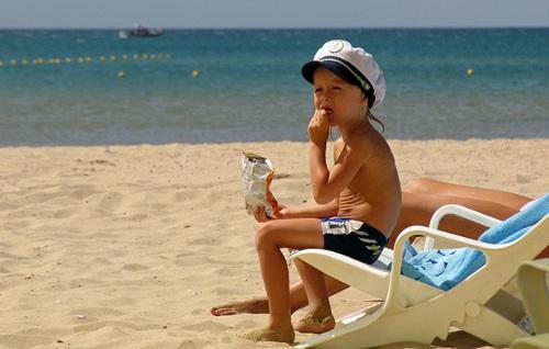 Отдых в Крыму этим летом подорожает