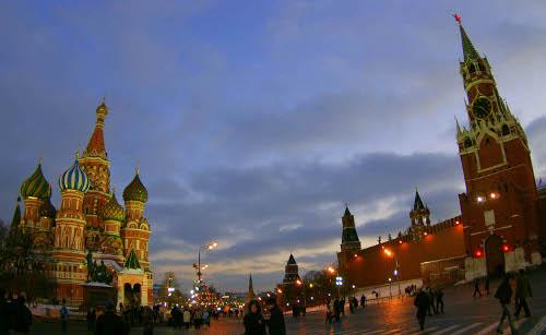 Где на Руси жить хорошо? Составлен рейтинг регионов России