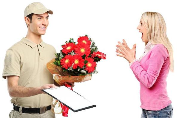 1470953662_dostavka-cvetov-v-rossii-cherez-internet